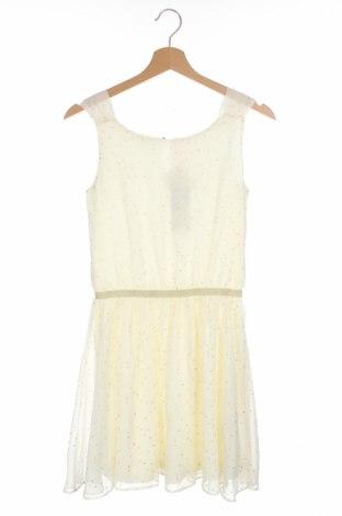 Dziecięca sukienka Lemon Beret