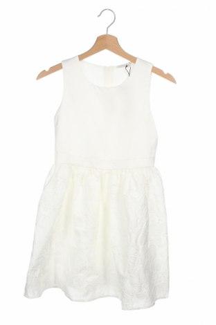 Dziecięca sukienka Name It