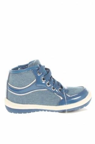 Детски обувки Lupilu