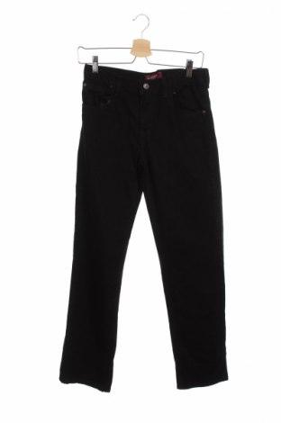 Детски панталон Arizona Jean Co