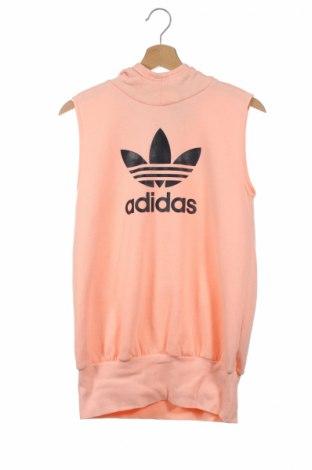 Dziecięca bluza Adidas Originals
