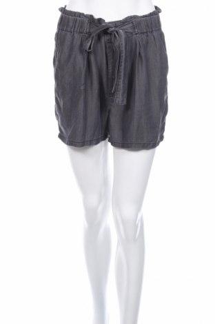 Къс панталон за бременни Bik Bok