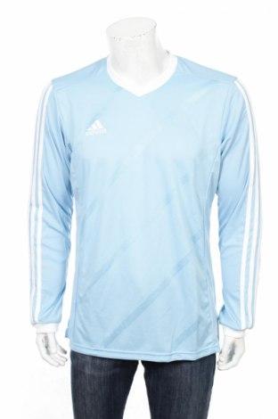 Мъжка блуза Adidas