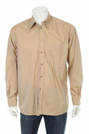Pánska košeľa  Alvo