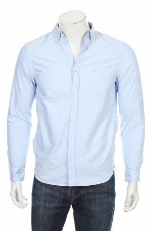 Мъжка риза Burberry