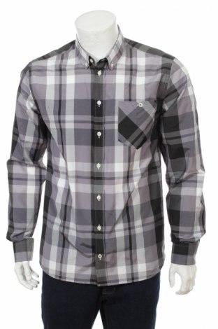 Męska koszula Minimum