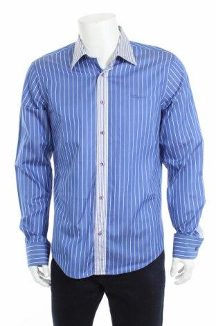 Мъжка риза Salvatore Ferragamo