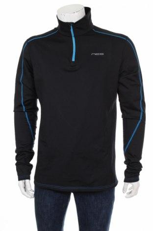 Мъжка спортна блуза Nico