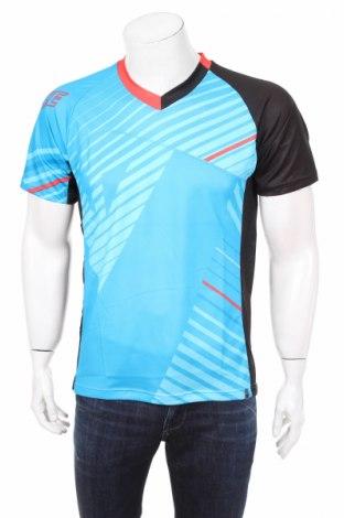 Мъжка тениска Dainese