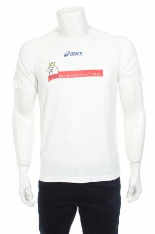 Мъжка тениска Hanes