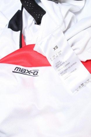 Мъжка тениска Max-Q