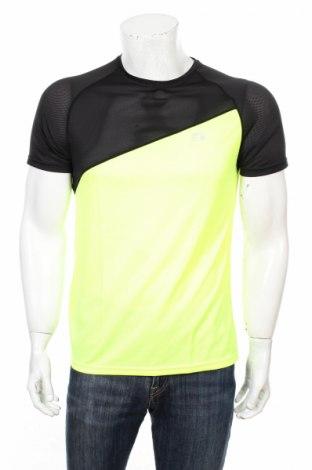 Мъжка тениска Newline