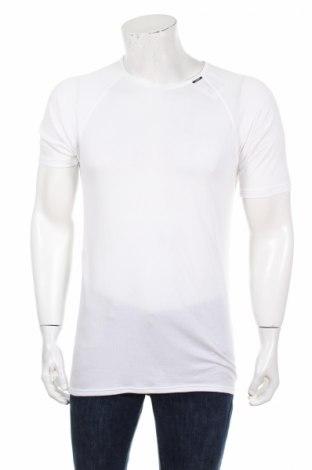 Мъжка тениска Rono