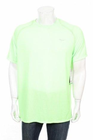 Мъжка тениска Saucony