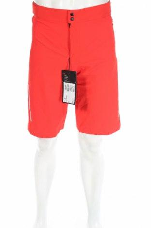Мъжки къс панталон Dainese