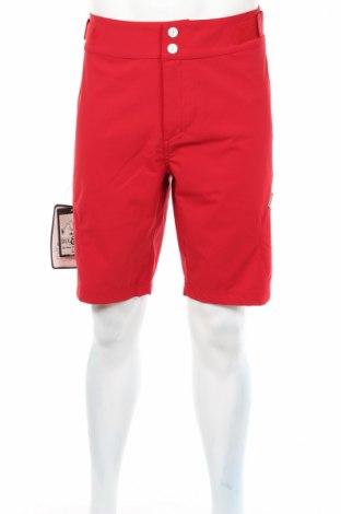 Pantaloni scurți de bărbați Maloja