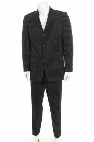 Мъжки костюм Angelo Litrico