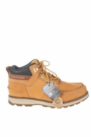 Férfi cipők  Dockers by Gerli