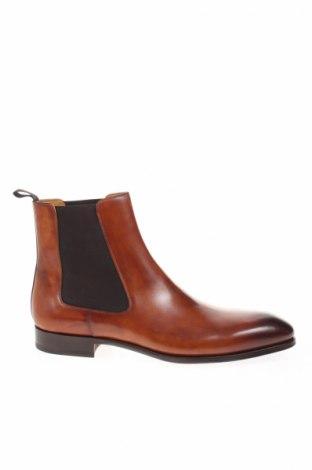 Мъжки обувки Magnanni