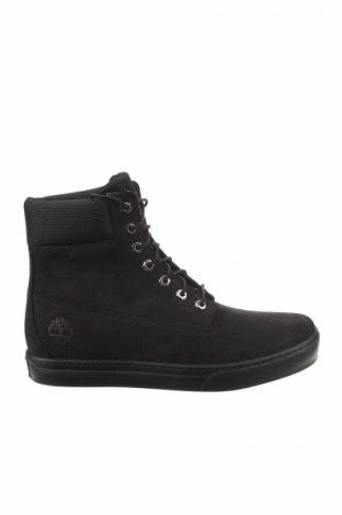 Férfi cipők  Timberland