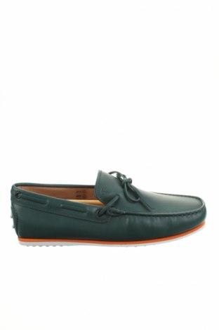 Мъжки обувки Tod's