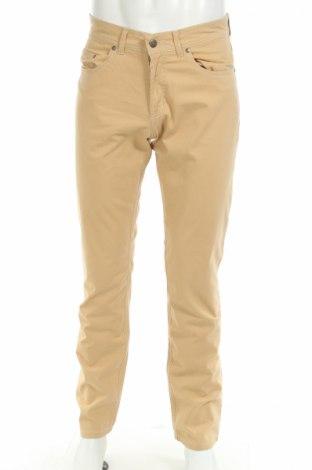 Мъжки панталон Cabano