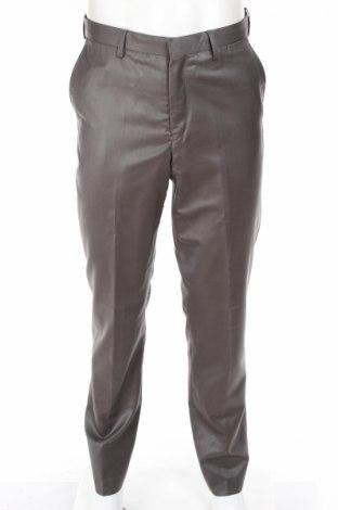 Pantaloni de bărbați Celio