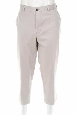 Pantaloni de bărbați New Look