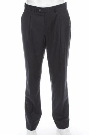 Męskie spodnie Zignone