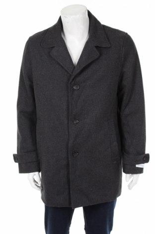 Pánsky kabát  Calvin Klein