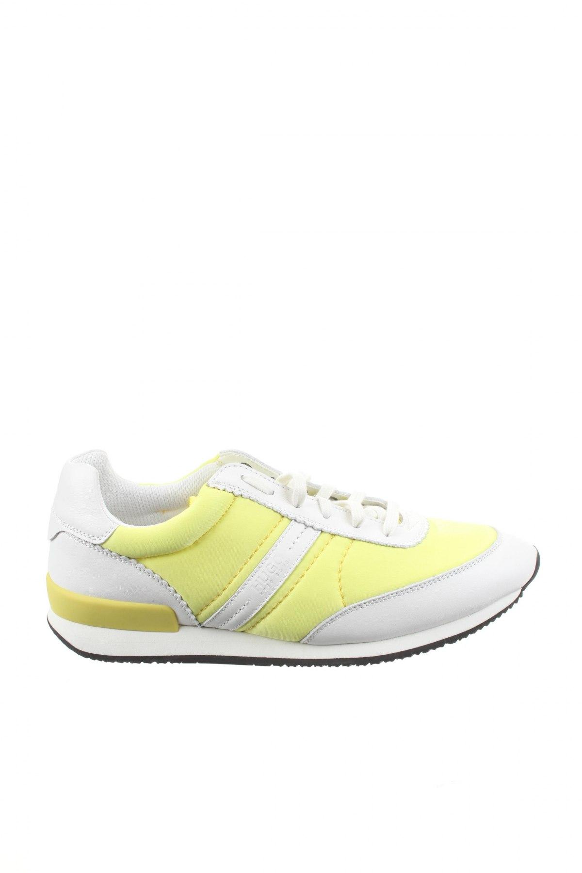 62c8032e99 Dámske topánky Hugo Boss - za výhodnú cenu na Remix -  103538856