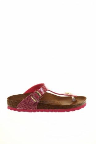 Papuci Birkenstock
