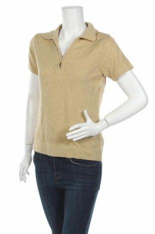 Дамска блуза Carolyn Taylor
