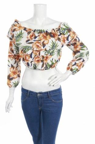 Дамска блуза Glamour