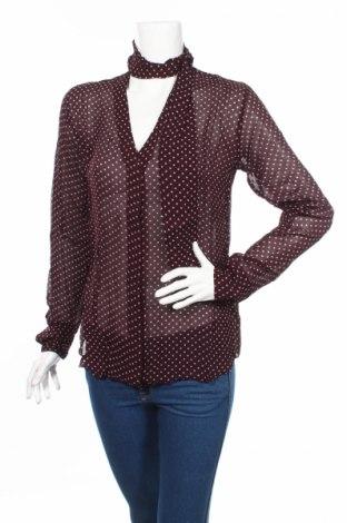 Дамска блуза Hunkydory