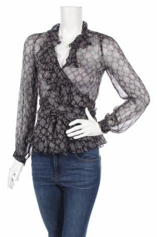 Дамска блуза Jeff Gallano
