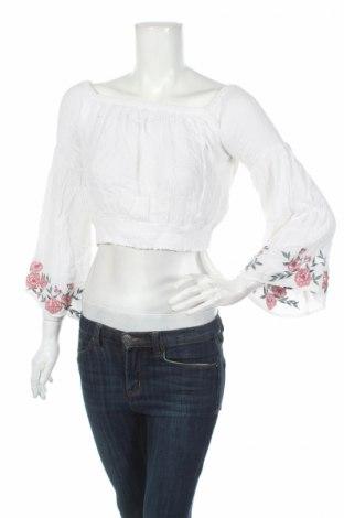 Дамска блуза Na-Kd
