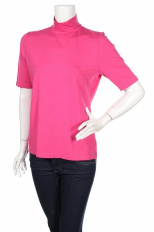 Дамска блуза Roberto Sarto