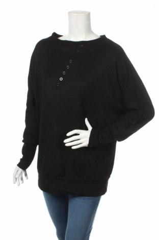 Γυναικεία μπλούζα Zanzea