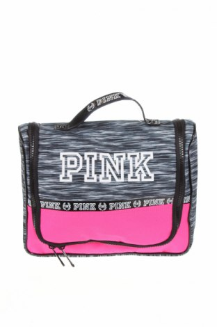 Damska torebka Pink by Victoria's Secret