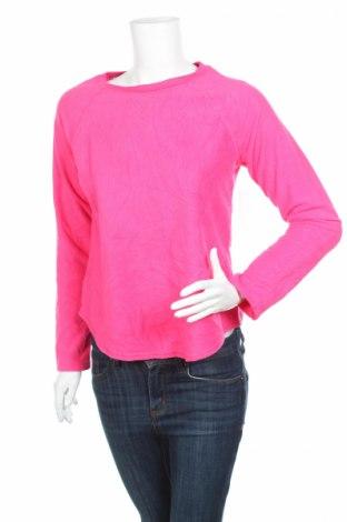 Дамска поларена блуза Sonoma