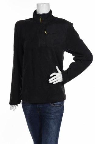 Дамска поларена блуза Starter
