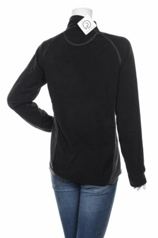 Дамска поларена блуза Trespass