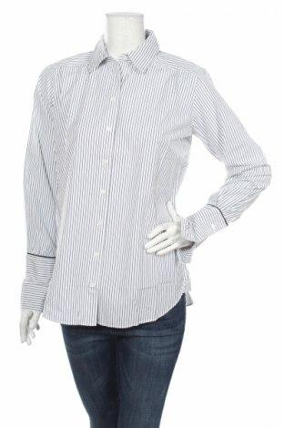Дамска риза Hunkydory