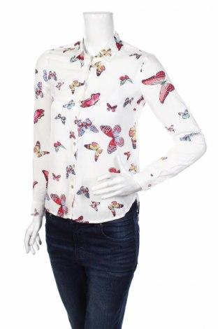 Дамска риза Springfield