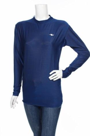 Дамска спортна блуза Athletic Works