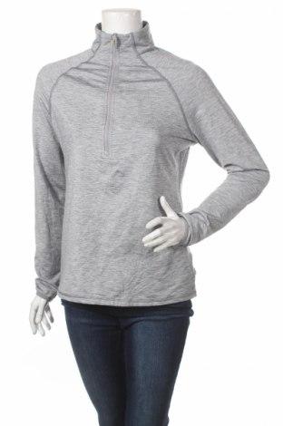 Дамска спортна блуза Calvin Klein