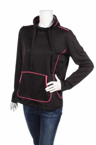 Дамска спортна блуза Crivit
