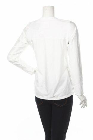 Дамска спортна блуза Even&Odd
