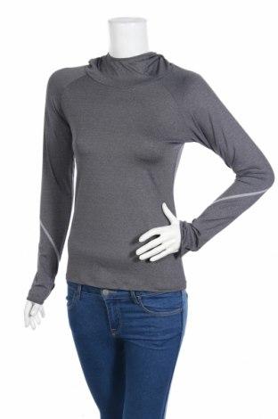 Дамска спортна блуза ICANIWILL